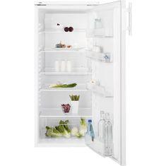 Electrolux hladilnik ERF2504AOW