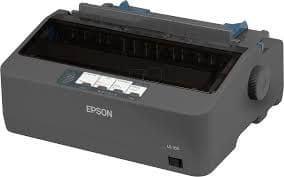 Epson iglični pisač LQ-350 (C11CC25001)