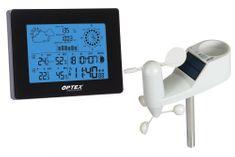 Optex stacja meteorologiczna SM-018