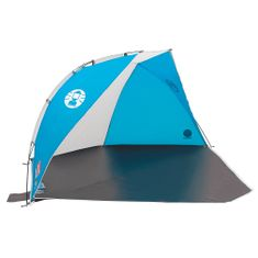 Coleman Sundome New
