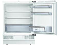 Bosch vgradni hladilnik KUR15A65