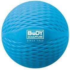 Body Sculpture Toning Ball Súlylabda 2 kg