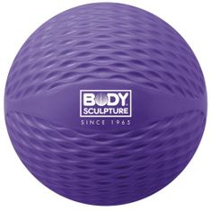 Body Sculpture Toning Ball Súlylabda 4 kg (BB-0071/4KG)