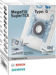 Bosch filter vrečke BBZ 41FG