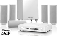 HARMAN/KARDON BDS780