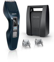 Philips HC 3424/80