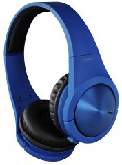 Pioneer SE-MX7 modrá - rozbaleno