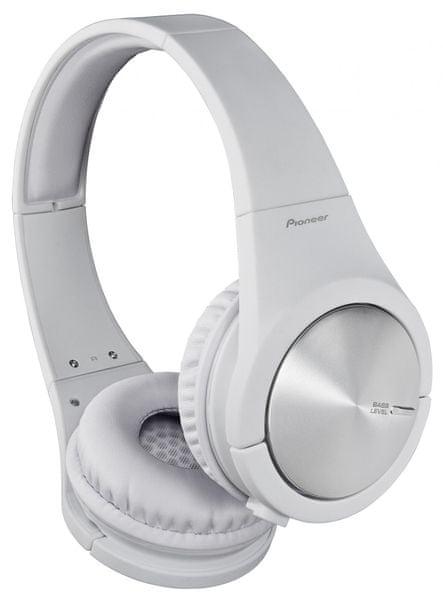Pioneer SE-MX7-W (Matte White)