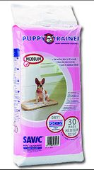 Savic blazinice za pasji WC Puppy Trainer, M