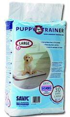 Savic Puppy Trainer Csere betét kutyatoaletthez
