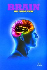 American Museum of Natural History: Brain, the inside story