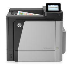 HP tiskalnik CLJ M651dn (CZ256A#B19)