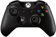 Microsoft Xbox One gamepad (Langley) Jatékkonzol