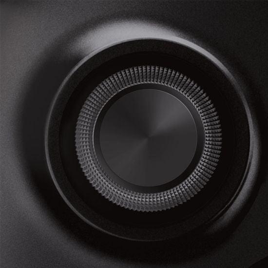 Microsoft Xbox One gamepad (6CL-00002) - použité