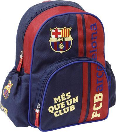 Barcelona FC nahrbtnik Kids basic