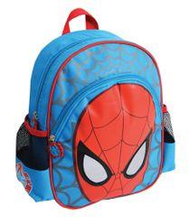 Spiderman nahrbtnik Kids