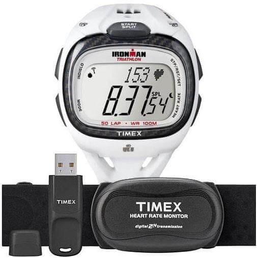 Timex Ironman T5K490