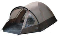 High Peak šotor Talos 3