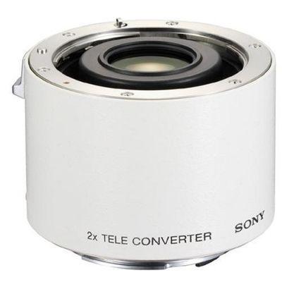 Sony telekonverter SAL-20TC