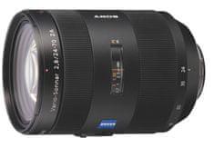 Sony objektiv A serije SAL-24-70 mm F2.8 ZA SSM
