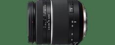 Sony objektiv A serije SAL-28–75mm F2,8 SAM