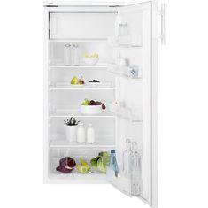 Electrolux prostostoječi hladilnik ERF2404FOW