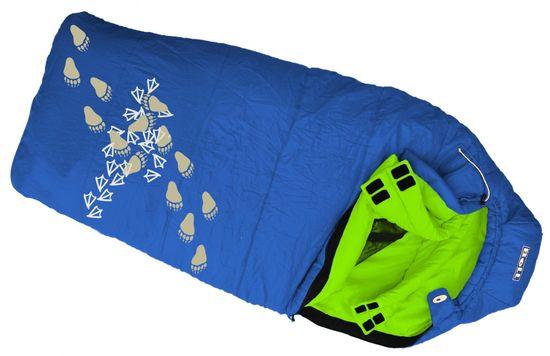 Boll otroška spalna vreča Patrol