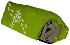 Boll otroška spalna vreča Patrol bamboo/beige, L, bež