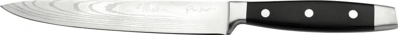 Lamart LT2042 Nůž univerzální 13 cm DAMAS 42001103
