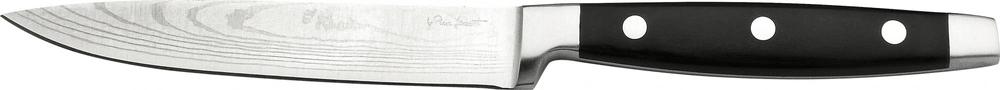 Lamart LT2044 Nůž plátkovací 20 cm DAMAS 42001105