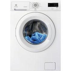 Electrolux pralni stroj EWF1476GDW