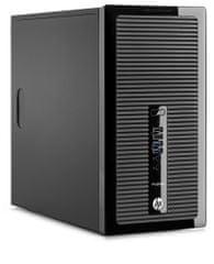 HP ProDesk 490 G1 (D5T60EA)