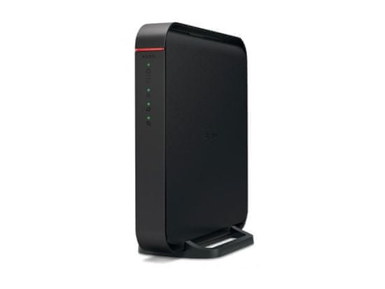 Buffalo brezžični usmerjevalnik Buffalo WZR-600DHP2-EU (AirStation Dual Band Router)