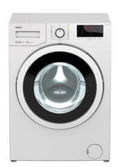 Beko prostostoječi pralni stroj WMY61032PTMB3