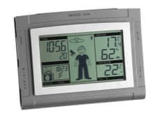TFA 35.1064 Weather Boy XS