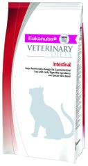 Eukanuba VD Intestinal Form Cat 1,5kg
