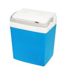 Malatec Coolbox lodówka turystyczna 29l