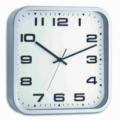 TFA Nástenné hodiny 60.3013