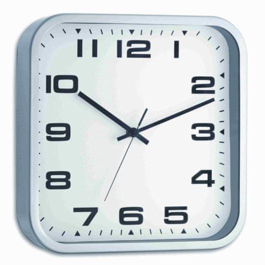 TFA Nástěnné hodiny 60.3013