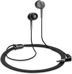 Sennheiser slušalke CX 150