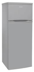 Candy prostostoječi kombinirani hladilnik CCDS 5142S