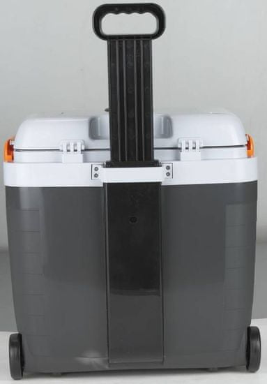 GUZZANTI GZ 38 Hűtőtáska