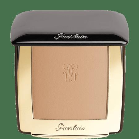 Guerlain Podkład w kompakcie Parure Gold - 02 Beige Clair - 9 g