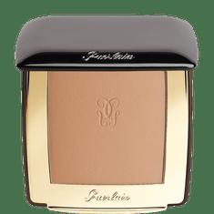 Guerlain podkład w kompakcie Parure Gold - 05 Beige Intense - 9 g