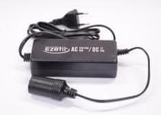 EZetil električni adapter AC/DC 230/12V
