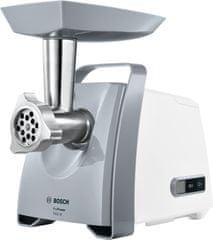 Bosch mesoreznica MFW45020