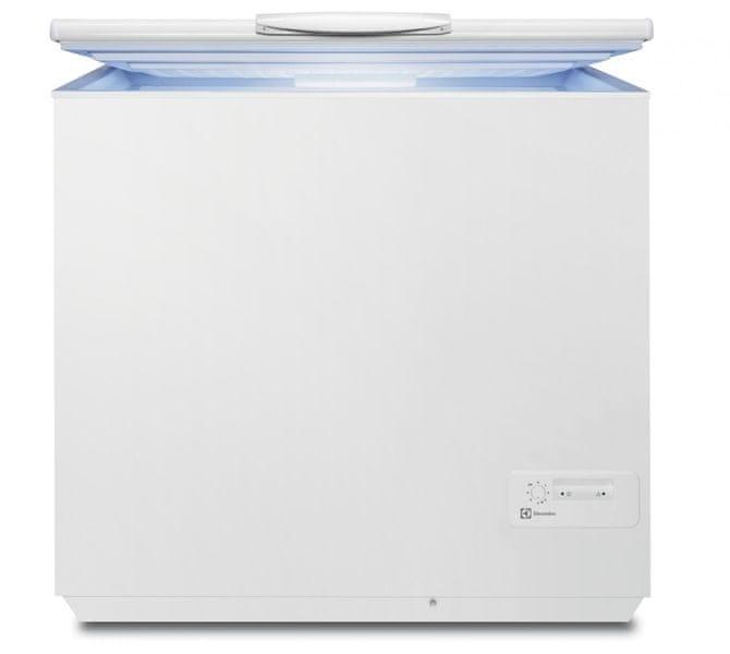 Electrolux EC2800AOW2