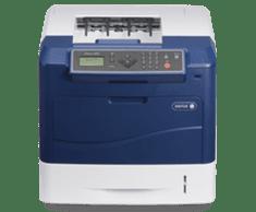 Xerox tiskalnik Phaser 4622DN (4622V_DN)