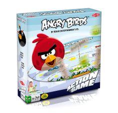 Albi Angry Birds stolná hra