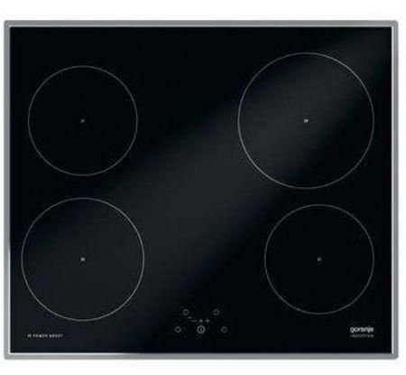Gorenje kuhalna plošča IT614X